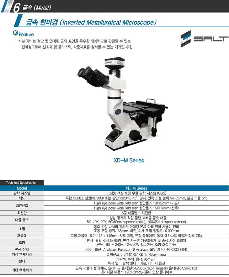 금속현미경 XD-M.jpg