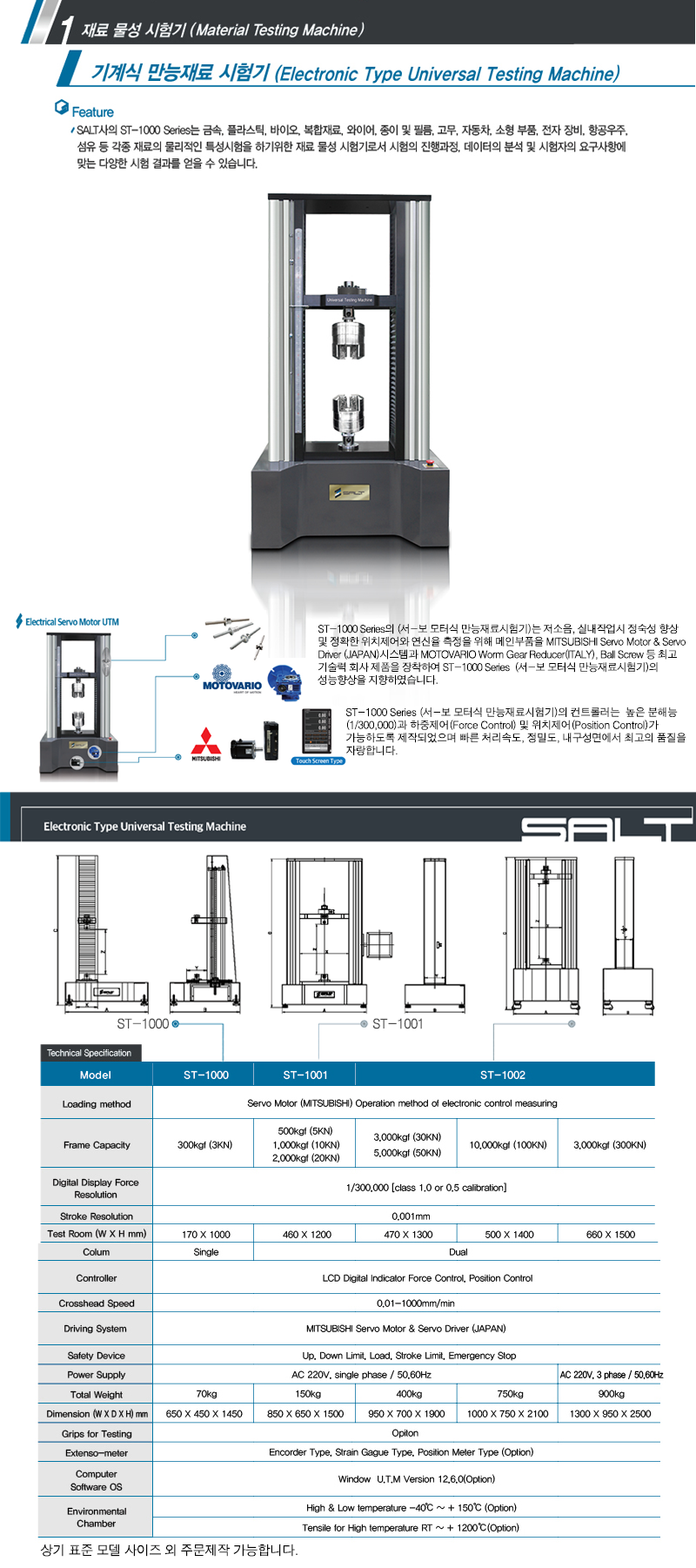 a. kr v2 product page ST-1002.png