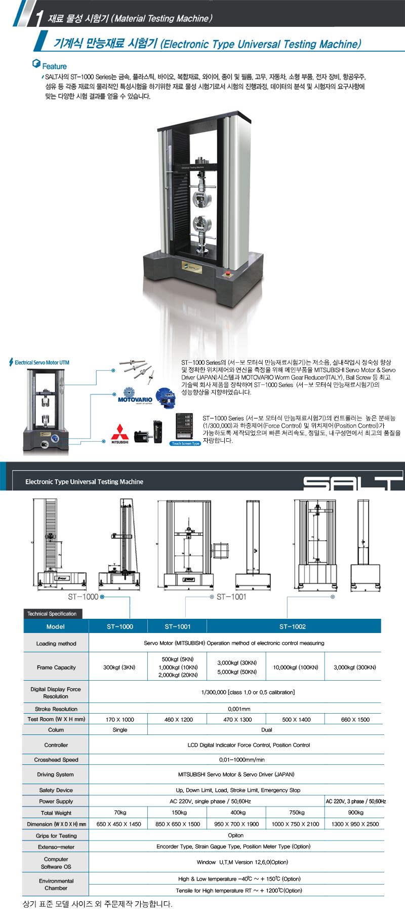 a. kr v2 product page ST-1001.png