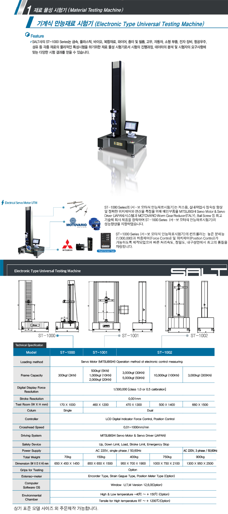 a. kr v2 product page ST-1000.png